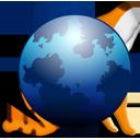 FloodGap Systems Logo